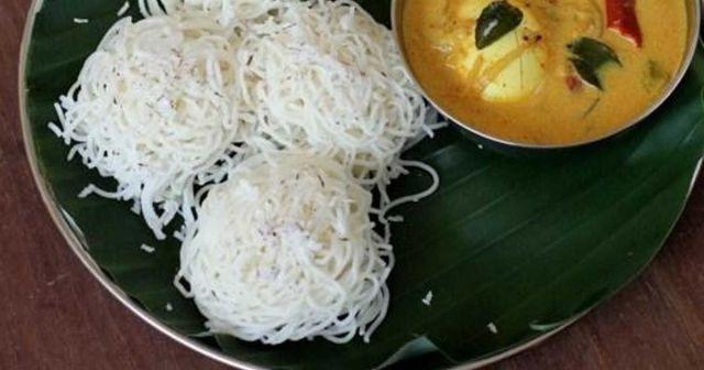Featured-image-10-Idiyappam-recipe